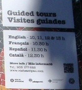 01_san_pau_guided_tour