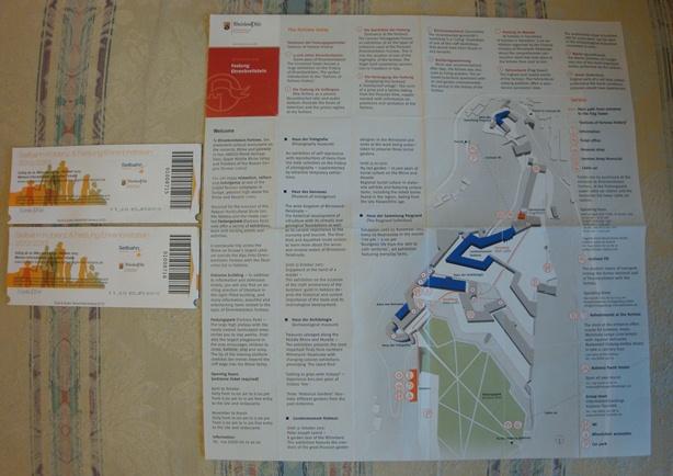 01_combi_ticket_map_130425_001