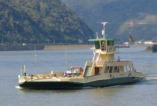 01_ferry