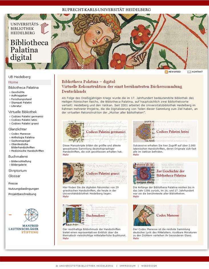 01_bibliotheca_palatina_digital_b_2