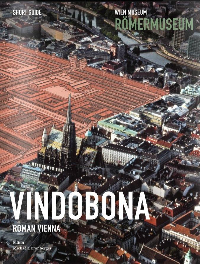 01_vindobona_roman_vienna