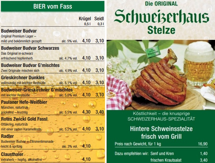 04_schweizerhaus_hintere_vom_grill_