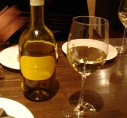2_wine_070325_uno_005