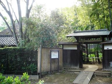 3_minkaen_entrance_060506_014