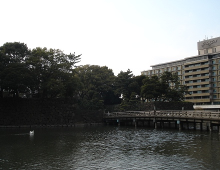 44_wadakura_bashi_060330_038
