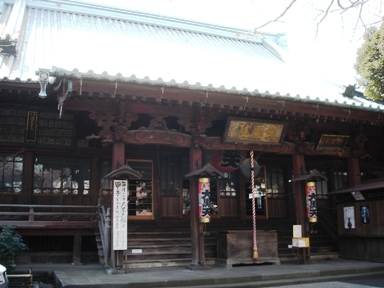 6_gokoku_in_daikokuten_060325_020_1
