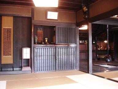 6_minka_no_naka_060506_023