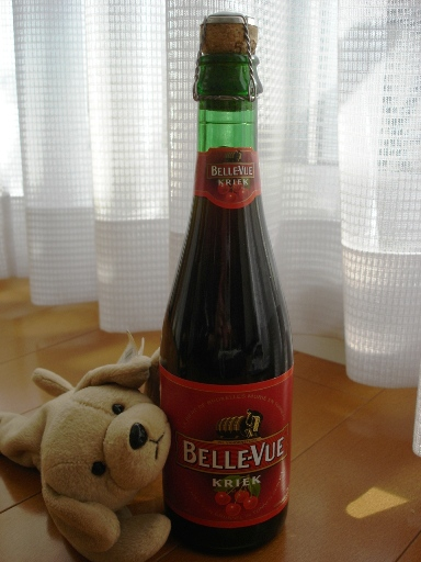 Belle_vue_kriek_060404_006
