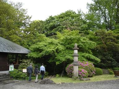 Garden_entrance_060507_003
