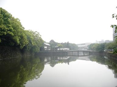 Hirakawa_mon_060519_003