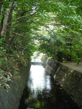 River_060506_003