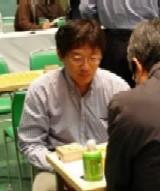 041010__small_hp.jpg
