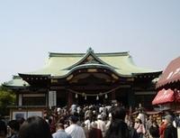 050505_03_kameido_tenjin_fujimaturi
