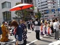 050505_chigo_gyoretsu_