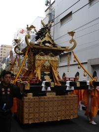 050514_sannnomiya_houren__009