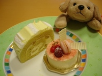 050515_24_cake__gon__