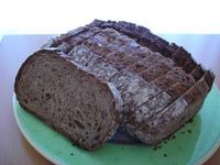 050515_tanne_bread