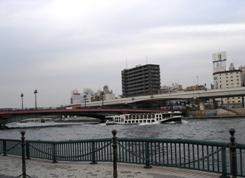 050521_ryogoku_bridge