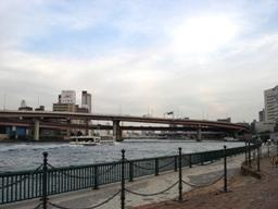 050521_sin_oohashi_bridge