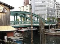 050521_yanagiashi_sayuu_no_komatsuya
