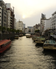 050521_yanagibashi_bridge__river