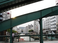 050521_yanagibashi_bridge_