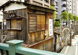 050521_yanagibashi_funayado__