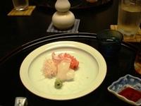 050526_04_osashimi_