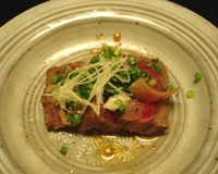 050526_09_oumi_beef_