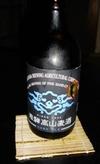 050526_hida_takayama_beer_