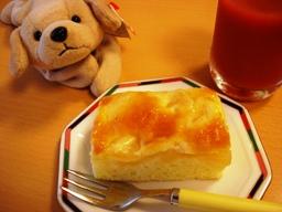 0506013_apple_cake__gon
