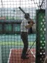 050702_batting