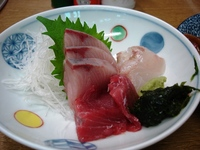 050702_takahashi_sashimi