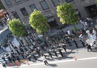 050917_parade
