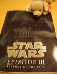 051007_starwars_episode_3