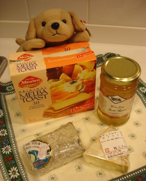 051224_cheese_on_the_table_002