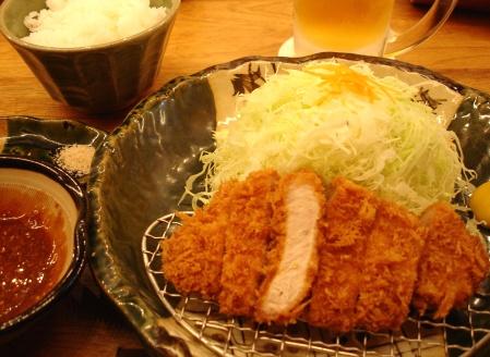 060115_hiraboku_tonkatsu_coredo_018