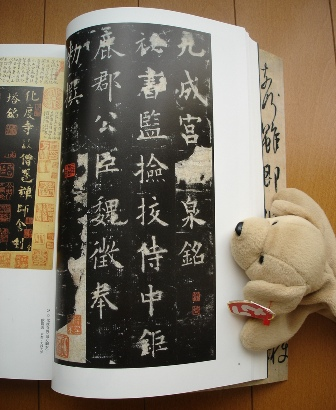 060126_ouyoujyun_kyuu_sei_kyuu_