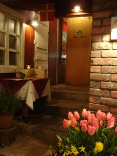 060127_cafe_daisy_entrance_010