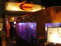 060127_cantina_entrance_023