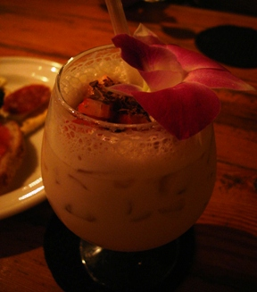 060127_wanka_drink_021