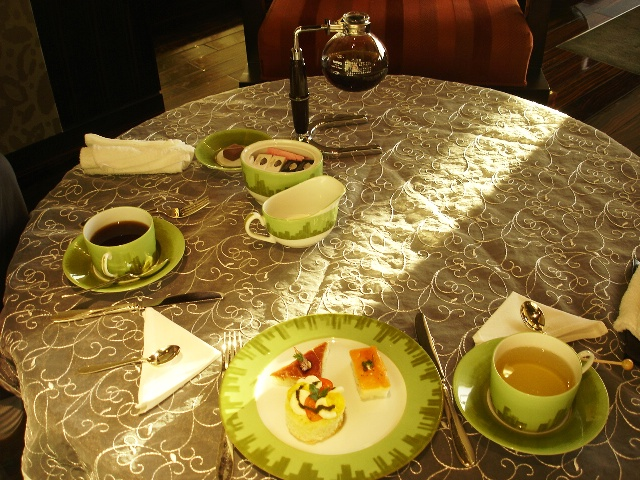 060128_afternoon_tea_set_1__013
