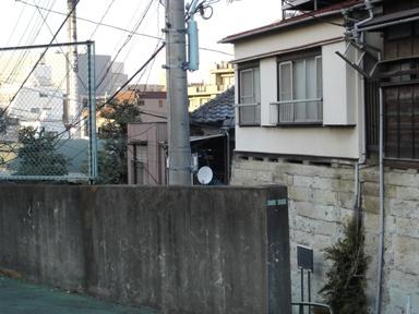 060129masago_danchi_yoroisaka__026