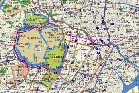 060205koukyo_isshuu_cycling_map_