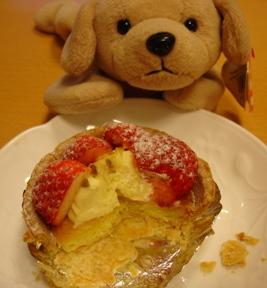 060214strawberry_tart_danmen__012
