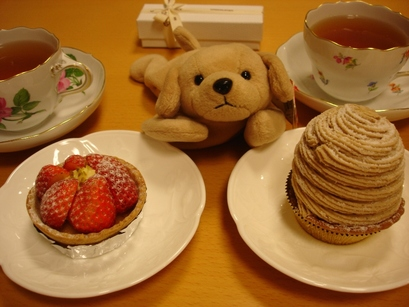 060214valentines_day_senbikiya_montblanc_and_strawberry_tart_for_blog__009