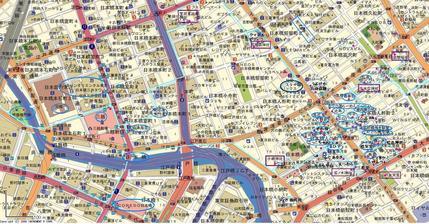 060219ningyocho_nihonbashi_pota_map_