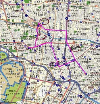 060225_kanda_myoujin_and_yushima_seidou_