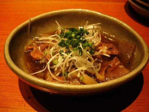 060313_gyuusuji_nikomi_shun_002