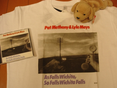 060313pat_metheny__lyle_mays_ecm_uniqlo_tshirts_003